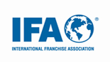 International Franchise Association - Pak Mail