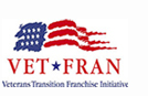 Veterans Transition Franchise Initiative - Pak Mail