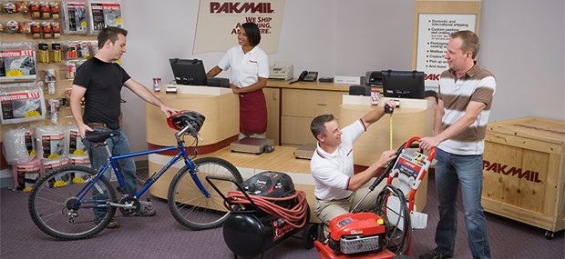 Packing and Shipping Tips from the Experts at Pak Mail | Pack and Ship Anything, Anywhere