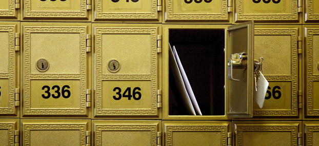 Private Mailbox Services at Pak Mail | Receive, Send, and Forward Mail