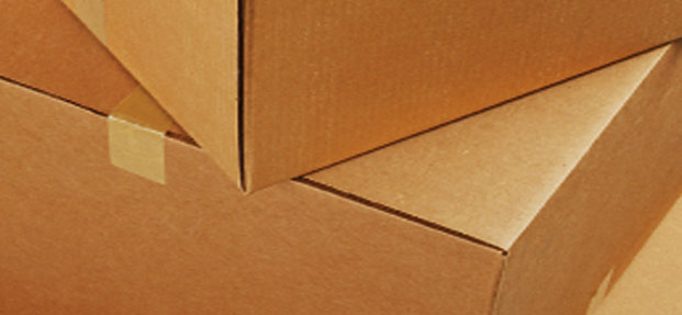Pack, Ship, and Move with Packing Supplies from Pak Mail