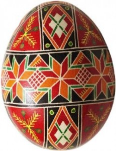 Let pak mail ship your gifts this easter pakmail get advice from shipping negle Images
