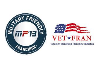 military-friendly-vet-fran