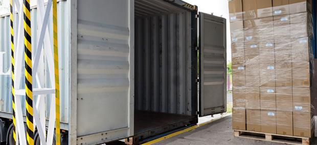 ltl-shipping