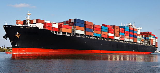 Ocean Freight Shipping Services Amp Rates Ocean Freight Quote