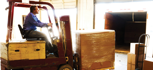 small-business-shipping-forklift