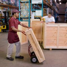packing and shipping services in Boulder, Colorado